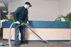 Commercial Cleaning Seattle